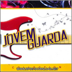 4ffa502e4a5ee Jovem Guarda   Collection 2012