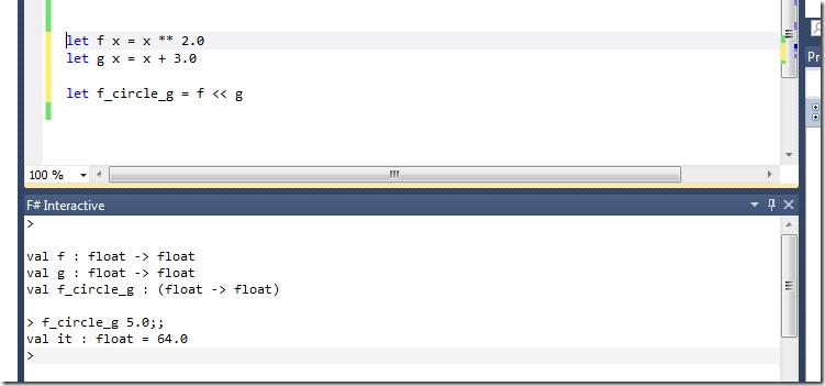 fs_function_composition_sample1_3B91D4A2