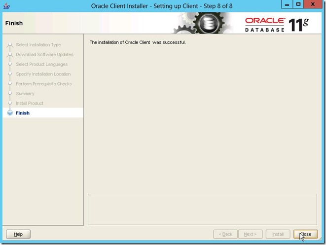 PTOOLS853_W2012_ORCL_CLI_009