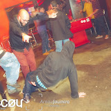 2014-12-24-jumping-party-nadal-moscou-156.jpg