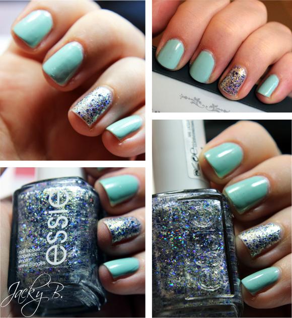 essie-on-a-silver-platter-notd-nail-design
