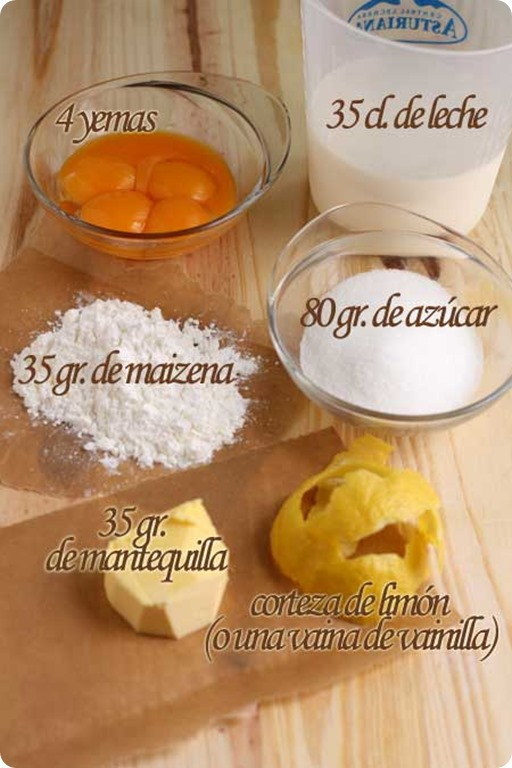 ingredientes-crema