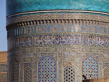 38. Arabescuri din Bukhara.JPG