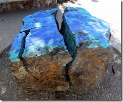 Split copper boulder 7-30-2012 8-58-04 AM 2630x2174