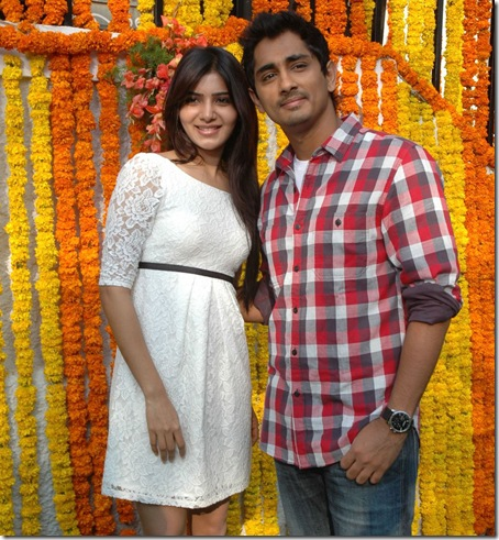 Samantha-and-Siddarth-5