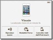 Trova il mio iPhone su iOS 6 che cosa cambia e come si usa