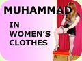 Transvestite Muhammad