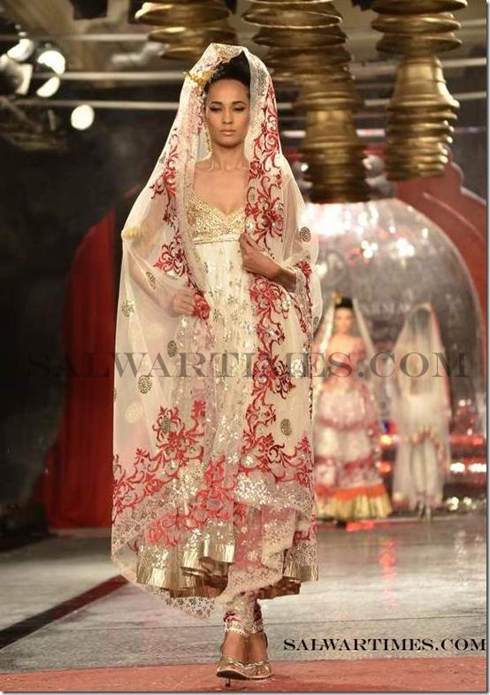 Sunnet_Verma_Designer_Salwar_Kameez