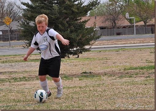 04-26-14 Zane soccer 14