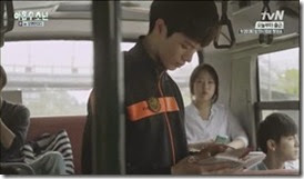 Plus.Nine.Boys.E03.mp4_003108572_thumb[1]