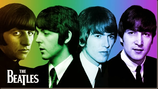 the_beatles_wallpaper_colors_by_felipemuve-d62y1mt
