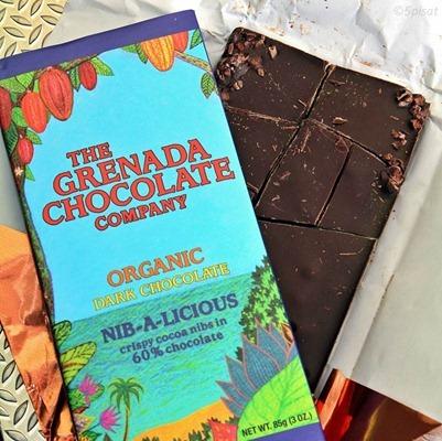 Nib-a-Licious Grenada Chocolate Company_6356