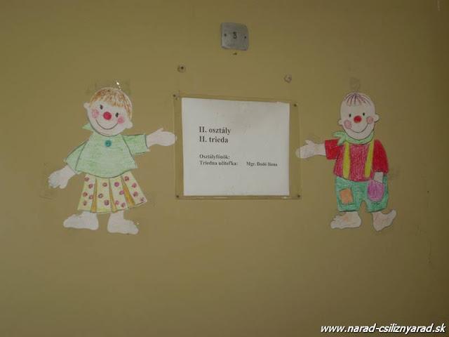 csiliznyarad-iskola-004.jpg