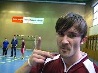20130127_hallenfussball_landesmeisterschaft_165842.jpg