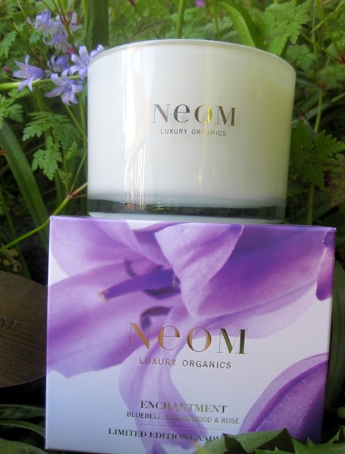 Neom-Enchantment-Candle