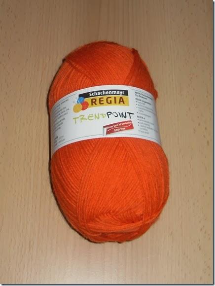 2013_12 Regia Trendpiont orange (2)