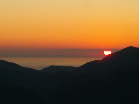 tramonti_8_20101009_2007057195.jpg