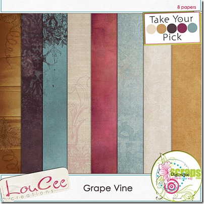 lcc_Grapevine_papers_LRG