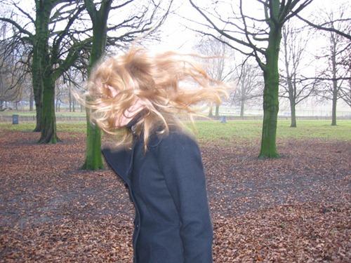 Girl (2005)