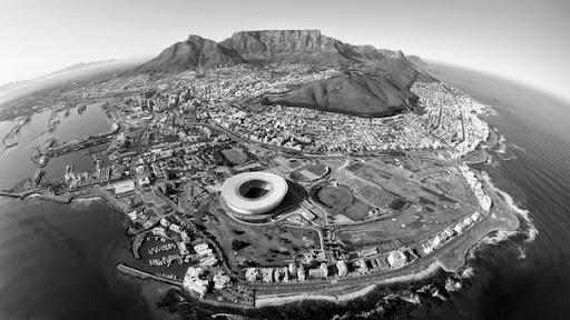 Dünyanın En Çevre Dostu Şehirleri