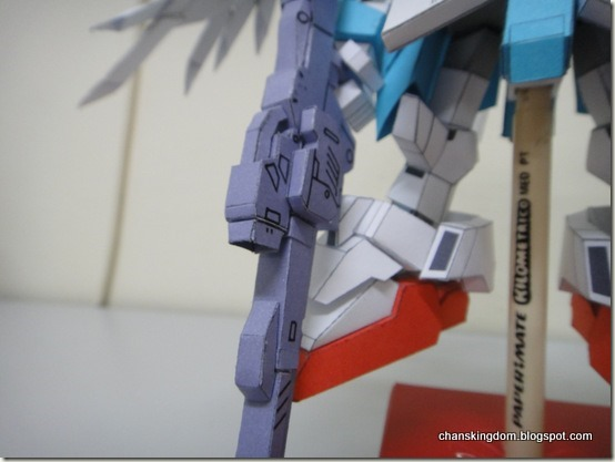 SD Wing Zero Custom-028