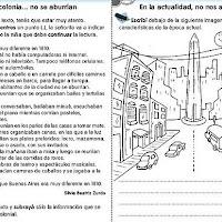 comprension2[1].jpg