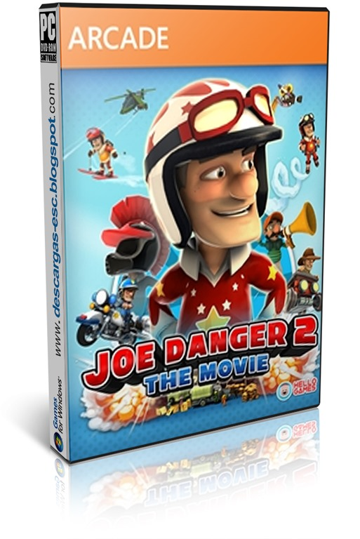 Joe Danger 2 the movie-Skidrow-PC-www.descargas-esc.blogspot.com