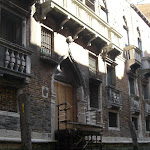 Italia-Veneciya (8).jpg