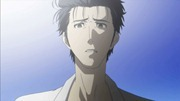 [HorribleSubs] Steins;Gate - 20 [720p].mkv_snapshot_18.21_[2011.08.16_15.30.10]