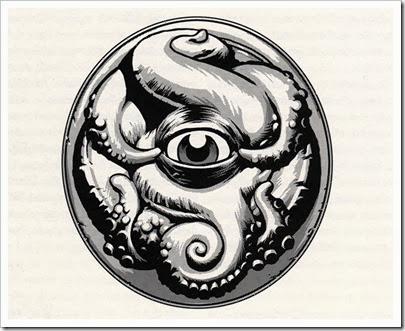 HP_Lovecraft_eye