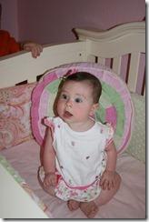EllaJane 7 months (9)