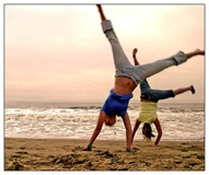 featured_physical_exercise