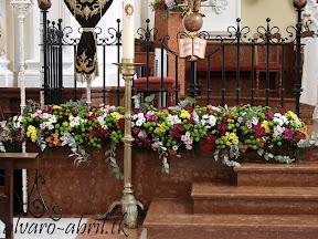 segundo-exorono-floral-novena-carmen-malaga-2012-alvaro-abril-(12).jpg