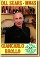 figurina_giancarlo[3]