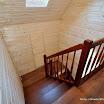 domy z drewna DSC_1000 (7).jpg