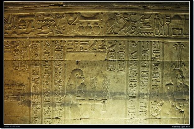 Egypt Day 11_07-21