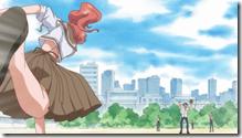 [Aenianos]_Bishoujo_Senshi_Sailor_Moon_Crystal_05_[1280x720][hi10p][1AE486BB].mkv_snapshot_05.55_[2014.09.15_17.51.52]