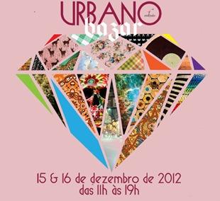 bazar-urbano-curitiba-2012
