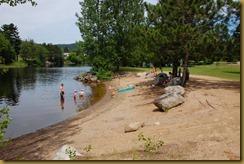 2011-7-1 sid turcotte rv park mattawa ontario canada (8) (800x532)