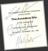 Amadeus.Trio.Signatures.1983