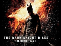 Dark-Knight-Rises-joc Android
