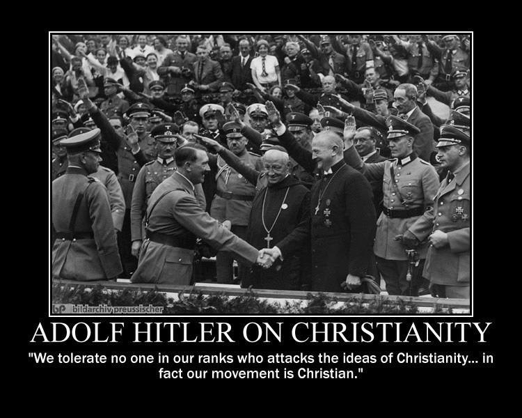 [adolf_hitler_on_christianity_by_fisk%255B2%255D.jpg]