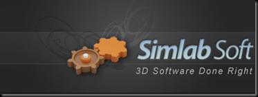 Simlab_logo