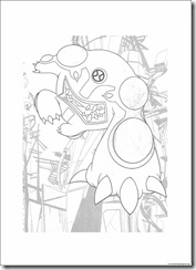 ben_10_desenhos_para_colorir_pintar_imprimir_bala_de_canhao