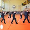 Bal gimnazjalny 2014      55.JPG