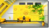 Psycho-Pass 2 - 01.mkv_snapshot_04.48_[2014.10.10_02.19.27]