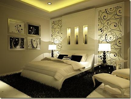 dormitorio-matrimonial-1