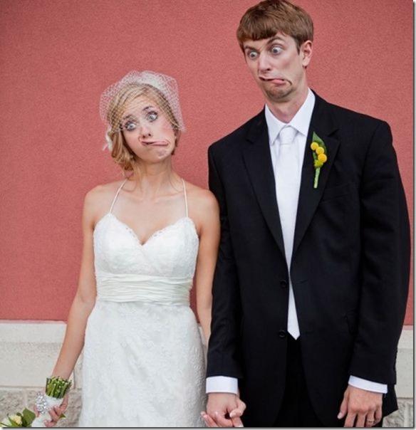 funny-wedding-photos-3