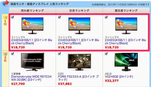 価格.com_-_液晶モニタ・液晶ディスプレイ___製品情報、価格比較、通販-2.jpg