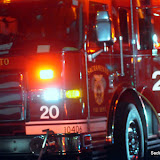 News_111218_DuBoisFire_NorthSac